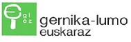 Gernika-Lumoko toponimia