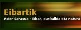 Eibarko Txori Izenak
