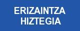 Erizaintza